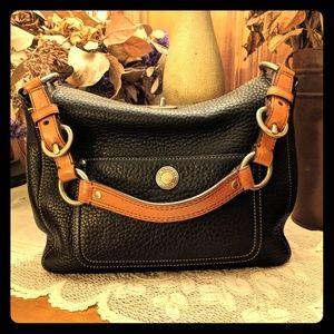 COACH  NWOT Small Bag